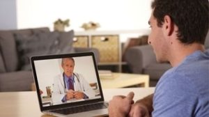 TRT treatment virtual consultation 1